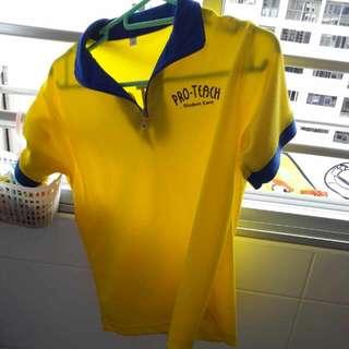 Pro Tesch T Shirt