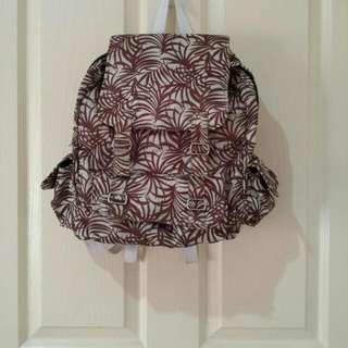 Backpack 😍
