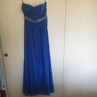 Dress - Seduce