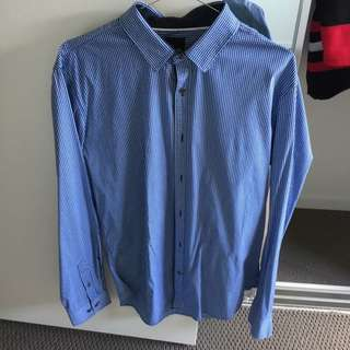 YD Dress shirt