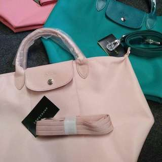 💯Original Longchamp Neo Medium