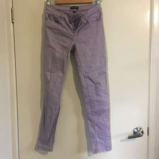 BONDEYE Jeans Size 8
