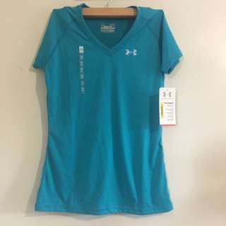 Under Armour Top XS