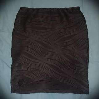 Skirt- Size 12