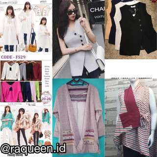 All Fashion Shirt