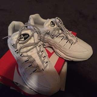 Nike Air Max 95 Men's Size 10