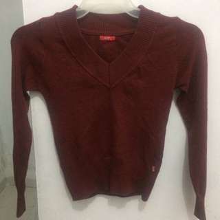 Sweater / cardigan Jaket