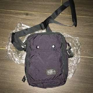 Solo Tourist Travel Bag