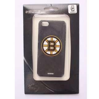 Authentic Coveroo NHL Hockey Case iPhone 5c 5s 5 SE