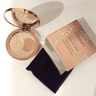 Brand New By Terry Limited Highlighter Compact