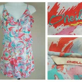 O'NEILL Summer Dress