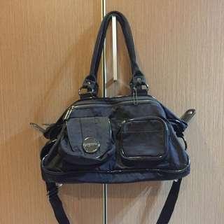 Mimco Duffle Bag