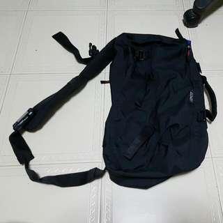 Sanzi Sling Small Bag