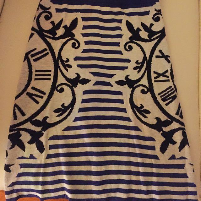 Alice McCall Skirt Size 8