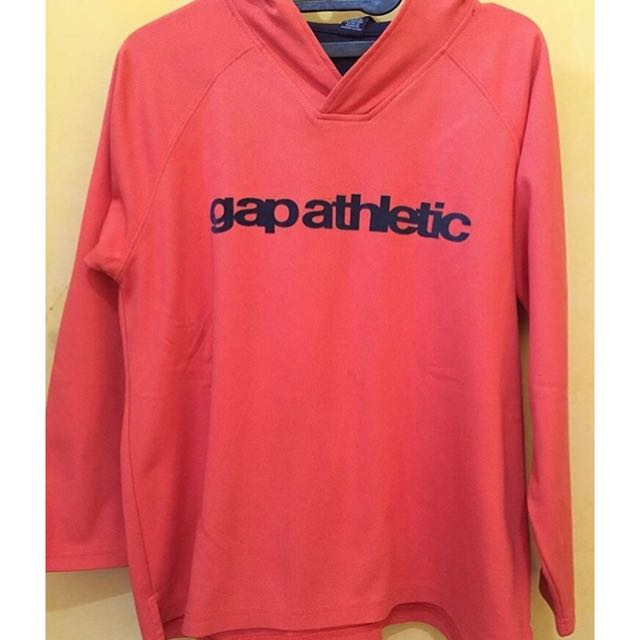 Baju GAP Original