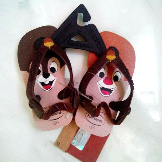 Havaianas For Babies/kids