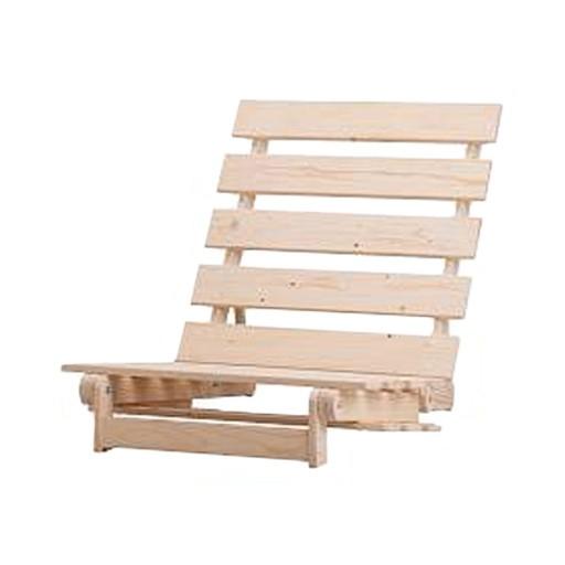 Ikea Grankulla Single Futon Bed