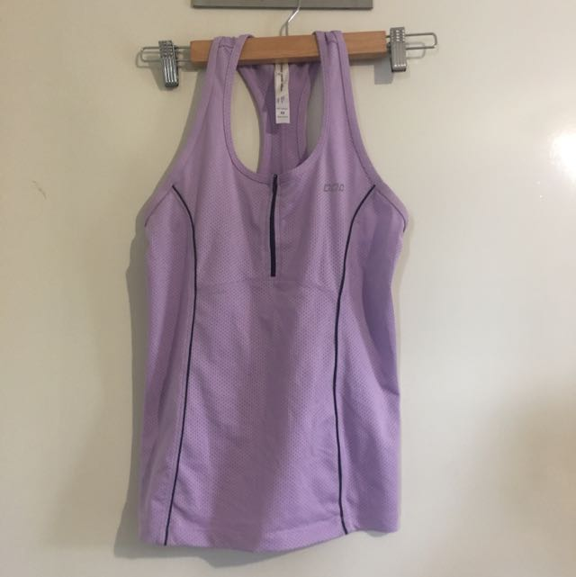Lorna Jane Size XS Top