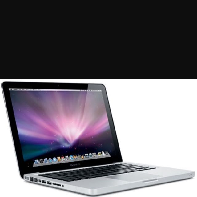 MACBOOK '13