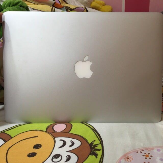 MacBook Air 13吋🍎