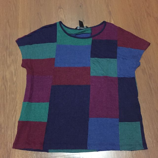 Marc By Marc Jacobs Shirt