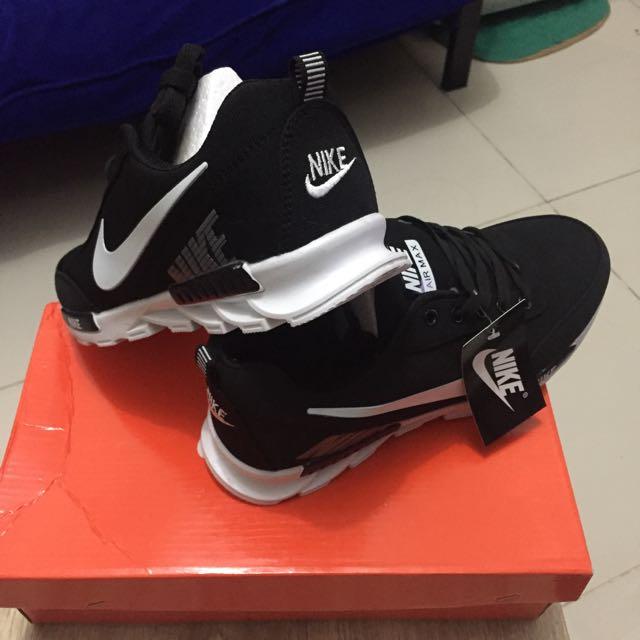ef6a80b8a9f1 Nike Spring Blade
