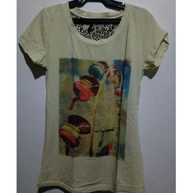 Original Top Shop shirt