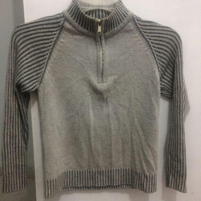 Sweater / Jaket