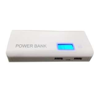 Original Powerbank 20000mah ( pinoypuff brand )