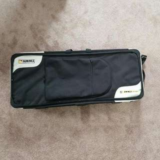 Aurora Proline Hybrid Archery Bow Case