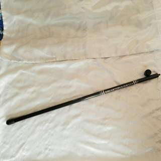 "24"" Easton ACE SS Stabilizer W/ Two End Weights"