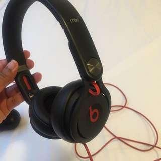 Beats Mixer By Dr Dre