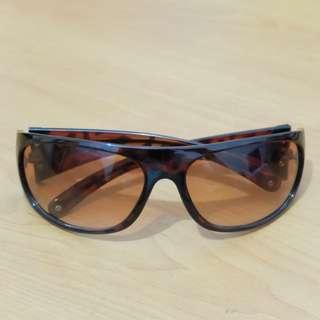 Big Frame Sunglassess