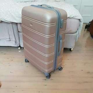 Liv Suitcase