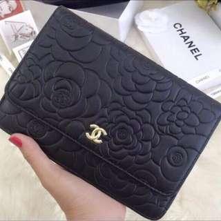 Cn Bag Sz 20cm