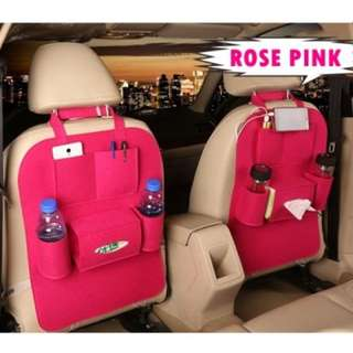 carpet pink | Auto Accessories | Carousell Malaysia