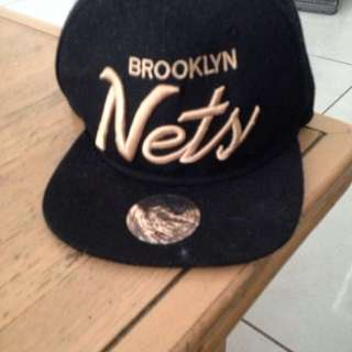 Brooklyn Mets SnapBack Limited Edition #1212sale