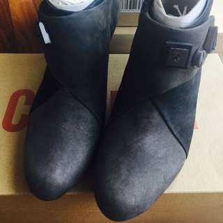 Brand New Camper TWS Ankle Boots Size 39(9)