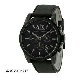 AX手錶保證正品預購款