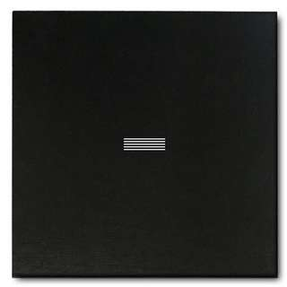 [PREORDER] BIGBANG MADE FULL ALBUM