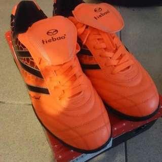 鐵豹 43號運動鞋