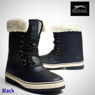 Slazenger Winter Boots