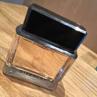 Givenchy 50ml