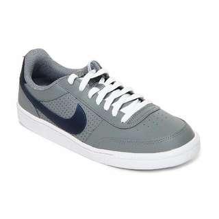 New Original Nike Grand Terrace CasualShoes Sneakers Grey