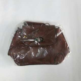 全新小包包