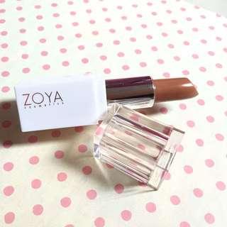 Zoya Ultramoisse Lipstick