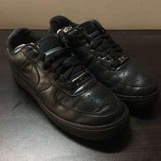 Nike AirForce1 AF1