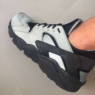 Nike Air Huaraches