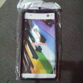 C5 Ultra Phone Case