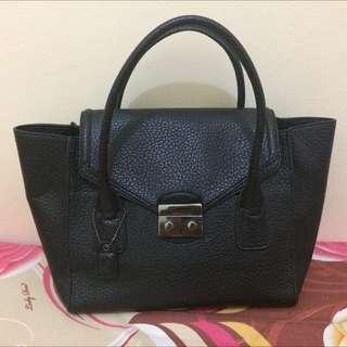 Handbag By Clark Original From UK